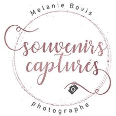 souvenirs-captures